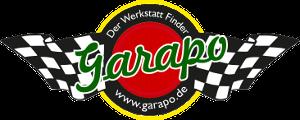 Garapo.de
