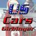 Autohaus Girbinger: US Car Händler in München - US Cars München