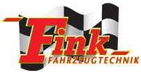 Fink Fahrzeugtechnik